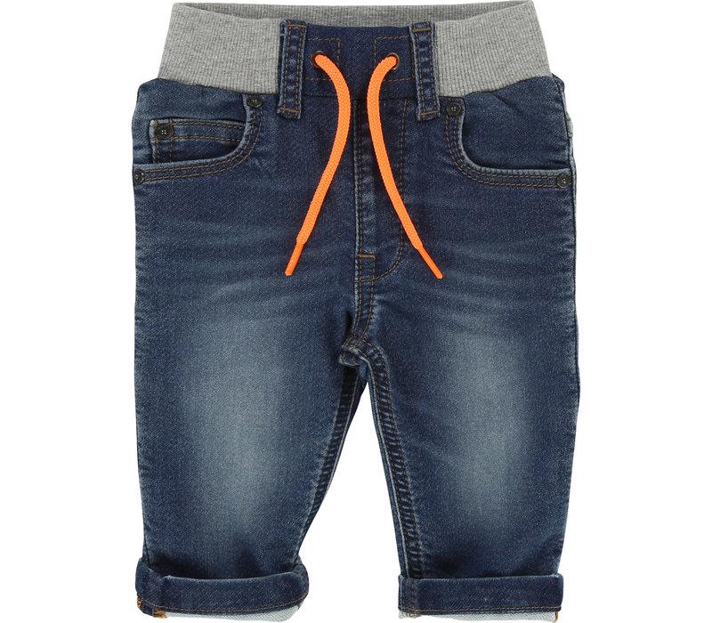 Jeans Garçon Hugo Boss
