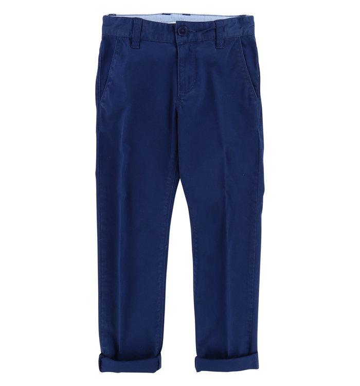 Hugo Boss Hugo Boss Boy's Pants