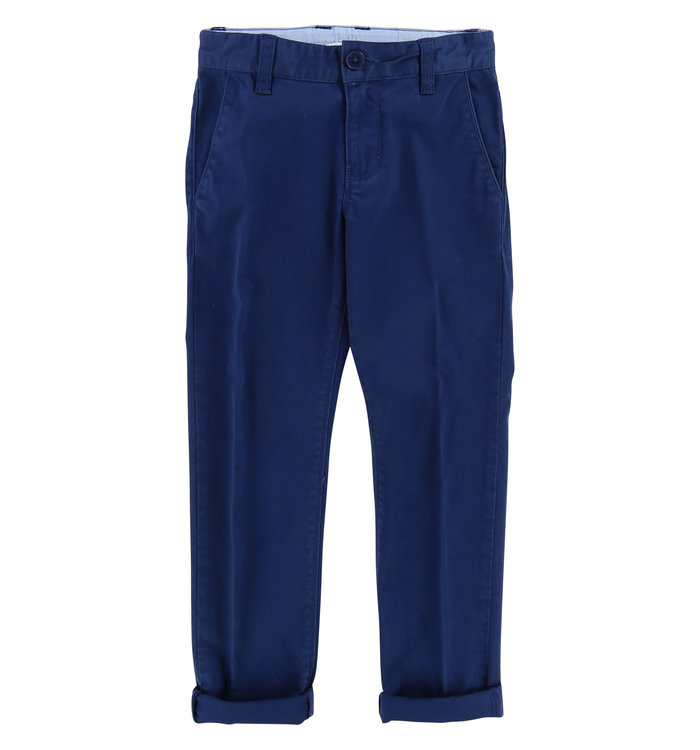 Hugo Boss Pantalon Garçon Hugo Boss
