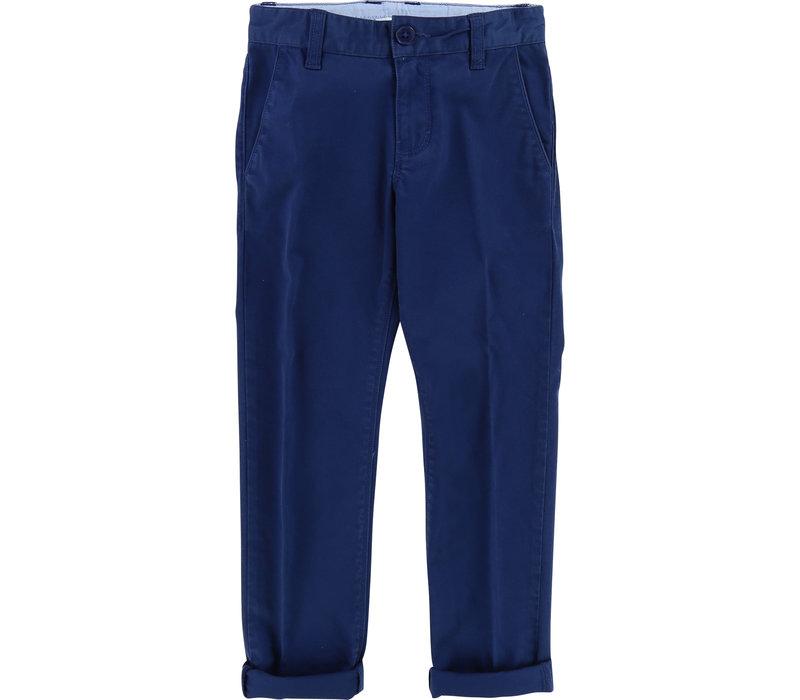 Pantalon Garçon Hugo Boss