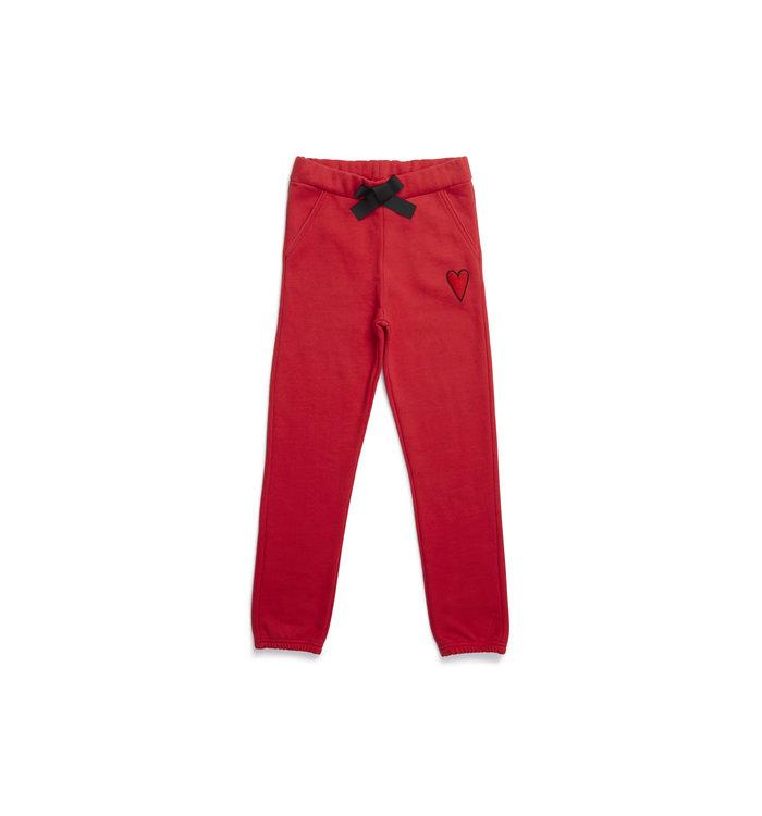 Sonia Rykiel Sonia Rykiel, Girl's, Pants