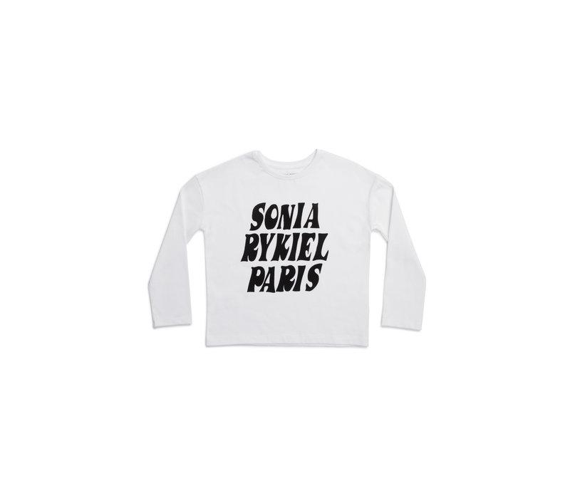 Sonia Rykiel, Girl's, Sweater