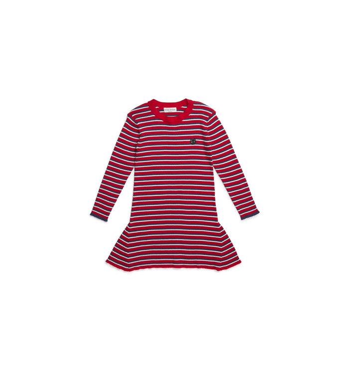 Sonia Rykiel Sonia Rykiel Girl's Dress
