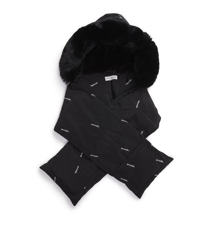 Sonia Rykiel Sonia Rykiel Girl's Hat