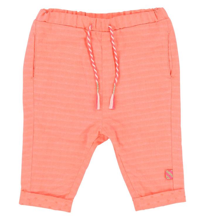 Billieblush Billieblush Girl's Trousers