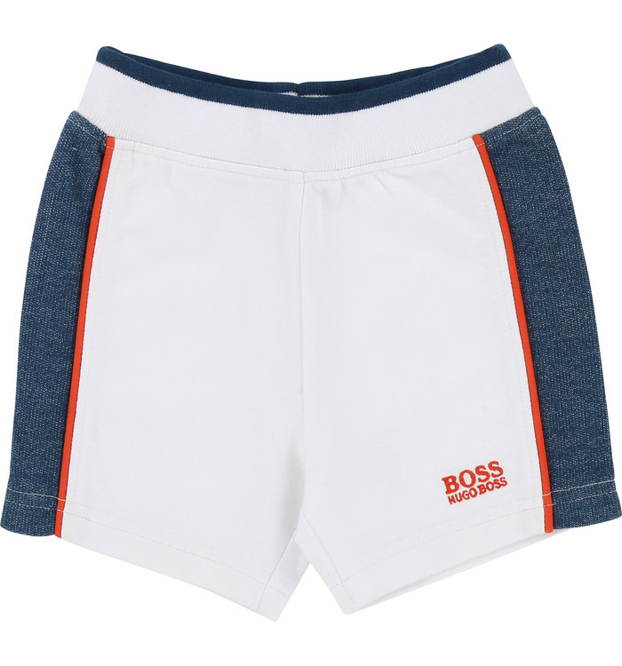 Hugo Boss Short Garçon Hugo Boss