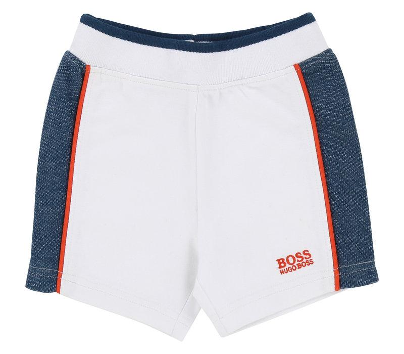 Hugo Boss Boy's Short