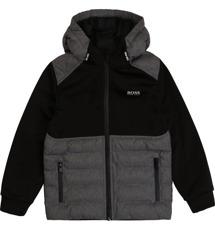 Hugo Boss Hugo Boss Boy's Jacket