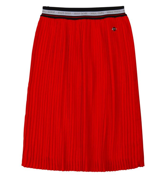 Hugo Boss Hugo Boss Girl's Skirt