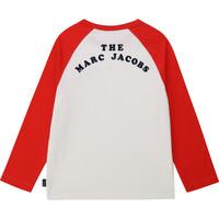 Little Marc Jacobs Boy's Sweater