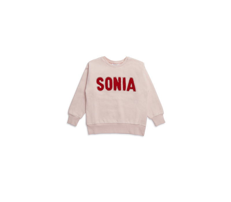 Sonia Rykiel Girl's Sweater