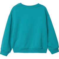 Little Marc Jacobs Girl's Sweater