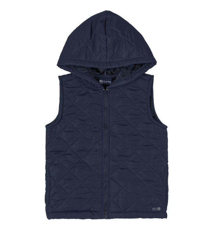 Quimby Quimby Boy's Bodywarmer