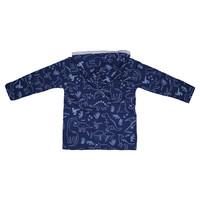 Up Baby Boy's Sweater