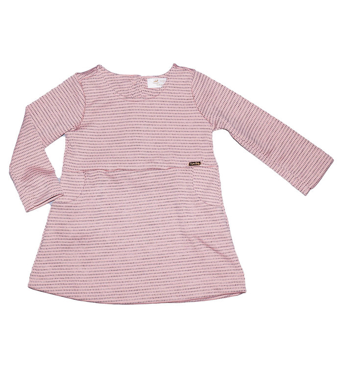 Up baby Robe Fille Up Baby