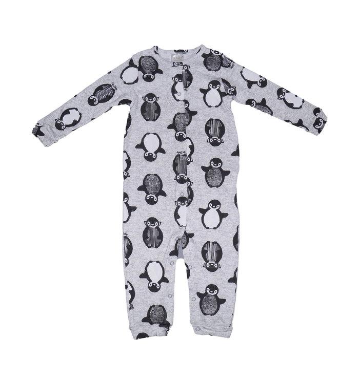 Up baby Up Baby Boy's Pyjama