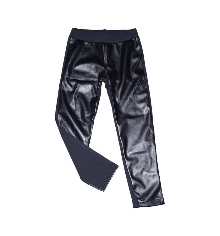 Up baby Legging Fille Up Baby