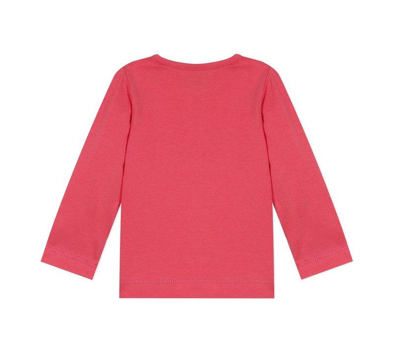 3 Pommes Girl's Sweater