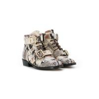 Chloé Girl's Boots