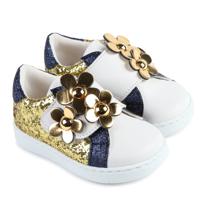 Little Marc Jacobs Girl's
