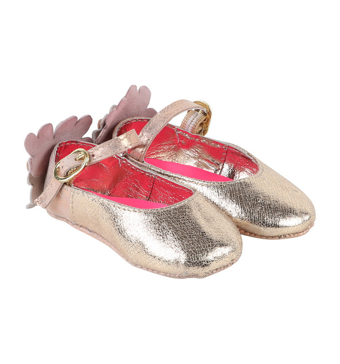 Billieblush Billieblush Baby Girl's Shoes