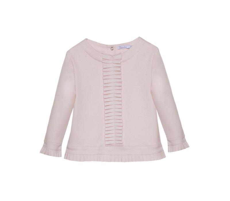 Patachou Girl's Sweater
