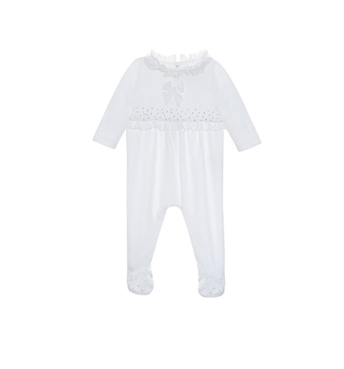 Patachou Patachou Girl's Pyjama