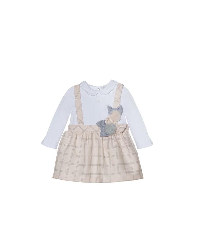 Patachou Patachou Girl's Dress