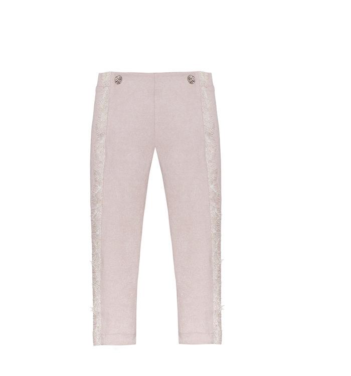 Patachou Patachou Girl's Pants