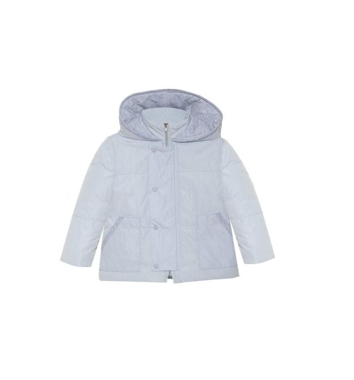 Patachou Patachou Boy's Coat