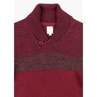 Losan Boy's Sweater