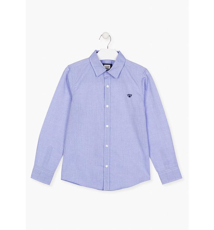 Losan Boy's Shirt