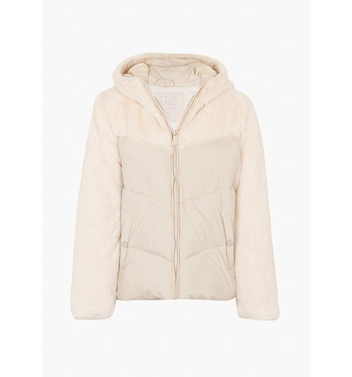 Losan Losan Girl's Coat