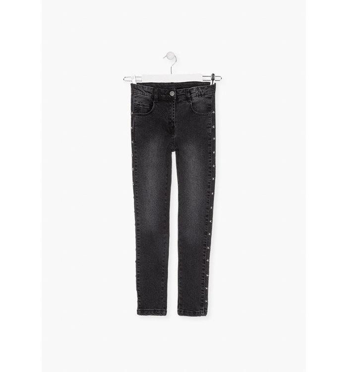 Losan Girl's Jeans
