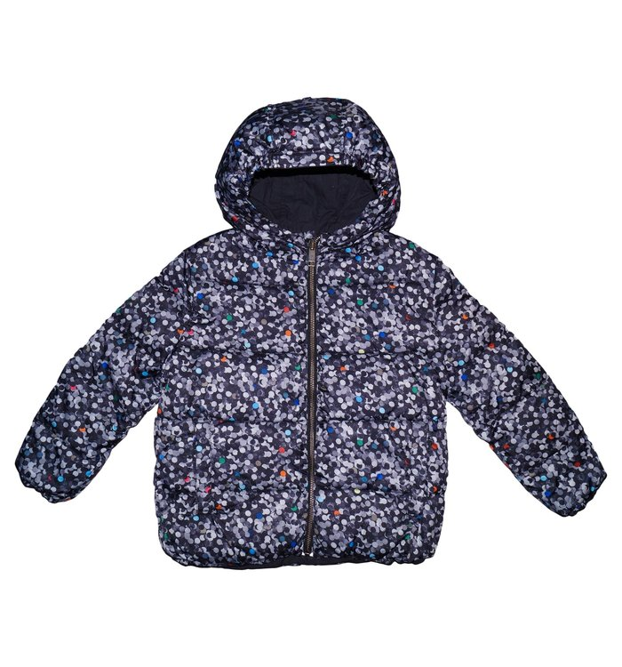 Paul Smith Boys Coat
