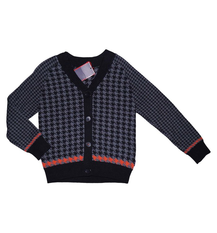Paul Smith Boys Cardigan