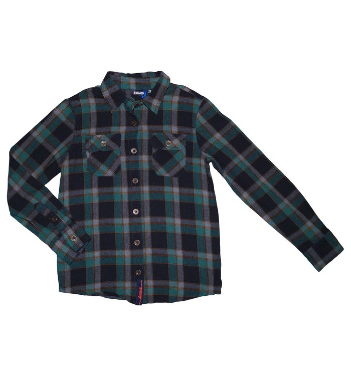 Bellaire Béllaire Boys Blouse