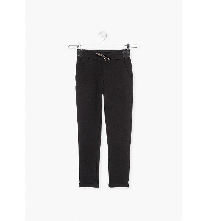 Losan Girl Pants