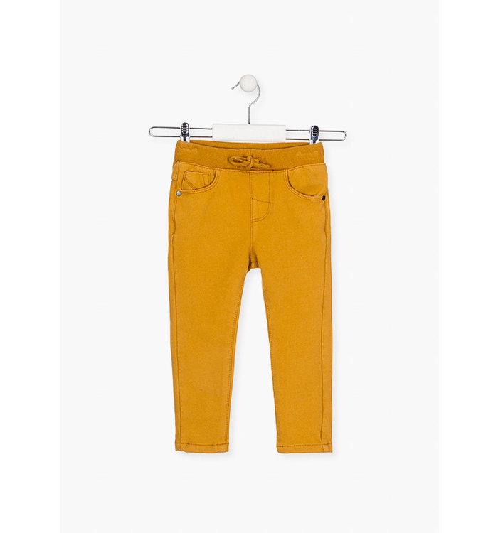 Losan Losan Boys Pants