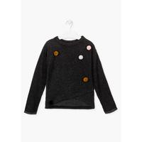 Losan Girls Sweater
