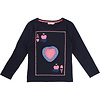 Billieblush Billieblush Girl Sweater