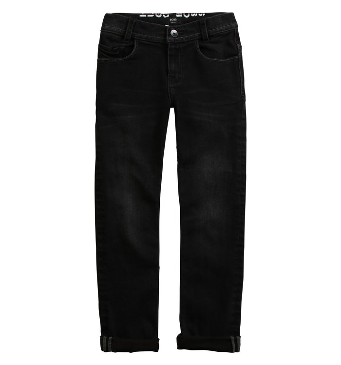 Hugo Boss Hugo Boss Boys Jeans