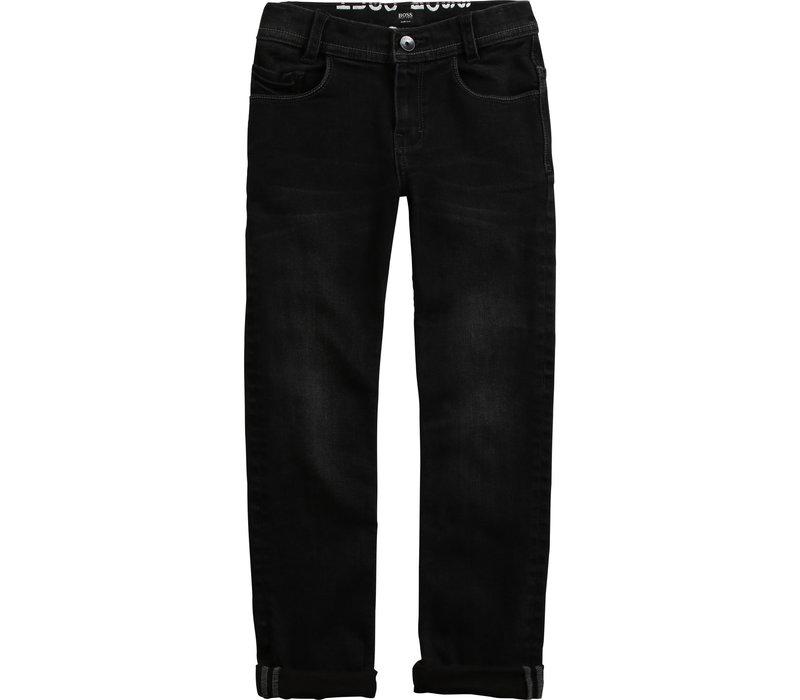 Hugo Boss Boys Jeans