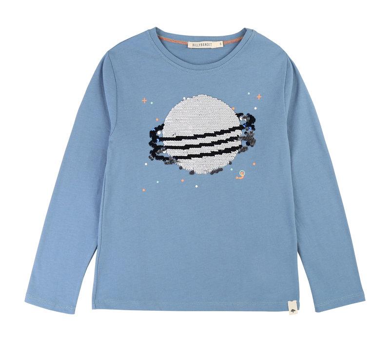 Billybandit Boys Shirt