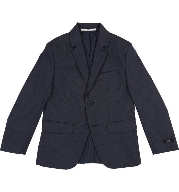 Hugo Boss Hugo Boss Boys Jacket