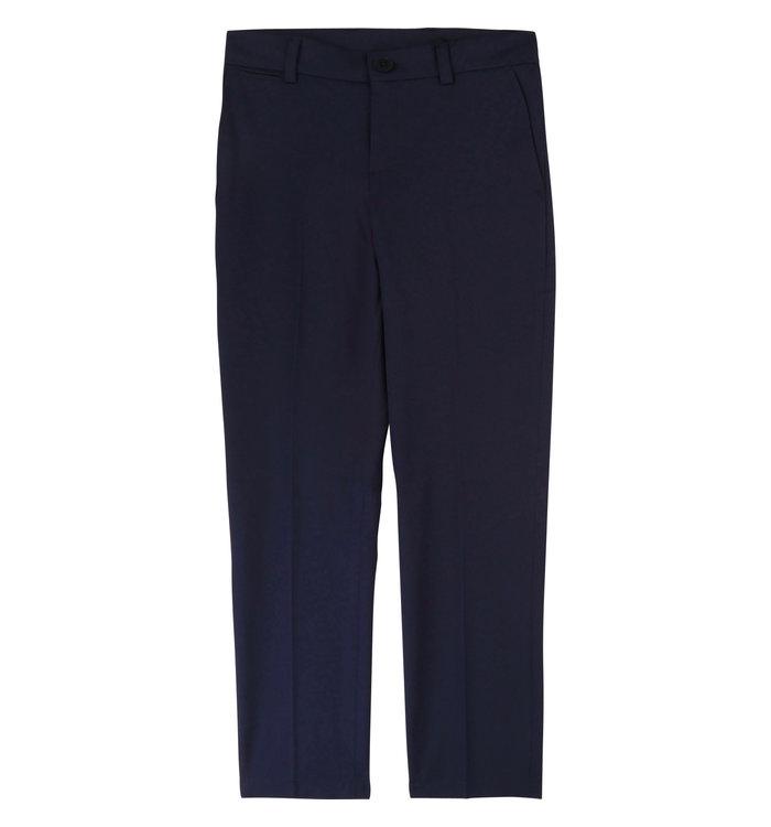 Hugo Boss Hugo Boss Boys pants