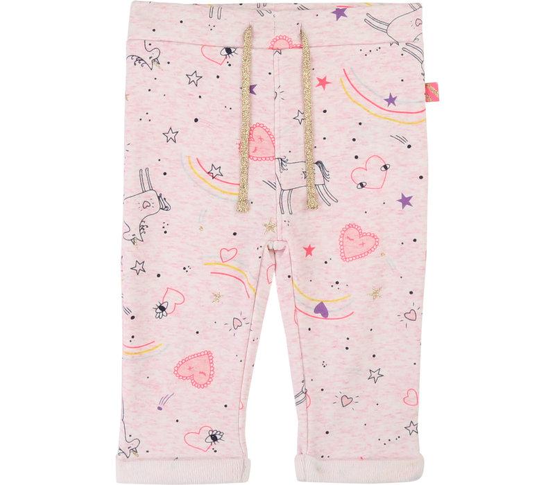 Billieblush Girl Pants
