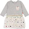 Billieblush Billieblush Girl Dress