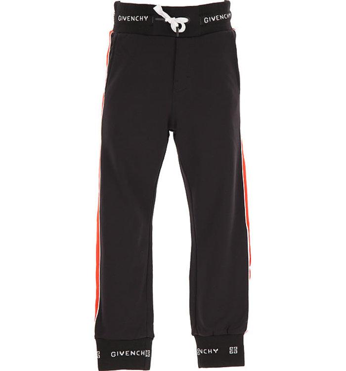 Givenchy Givenchy Pantalon Garçon