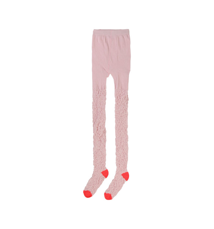 Billieblush Billieblush Girl's Tights